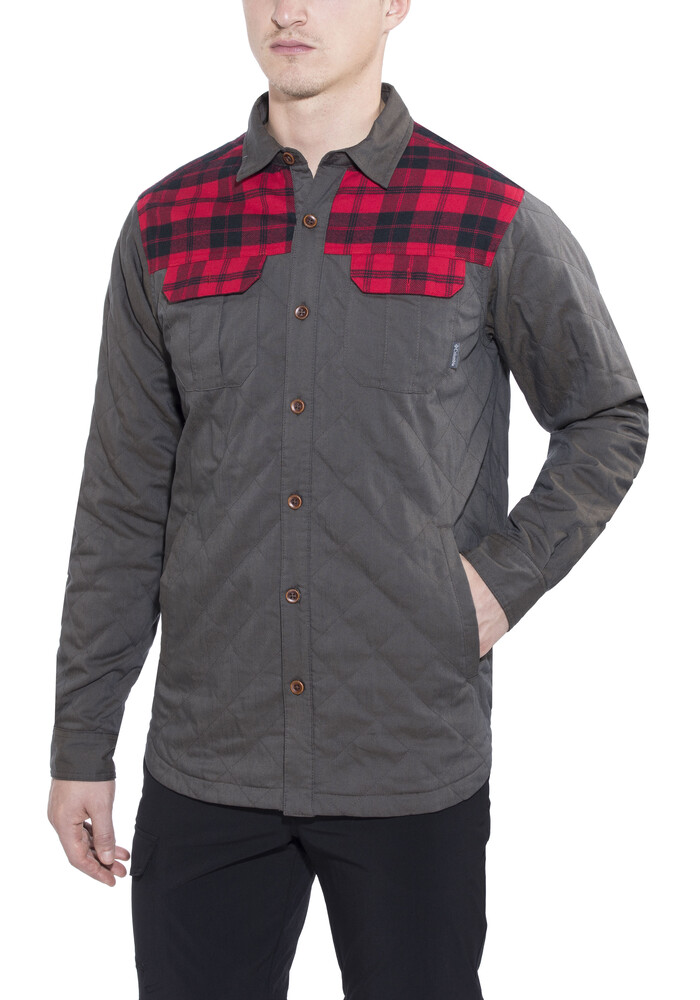 buffalo center buddhist single men Check out all of the clothing options from zazzle  we have amazing clothes for men, women  update your office or family command center with custom.
